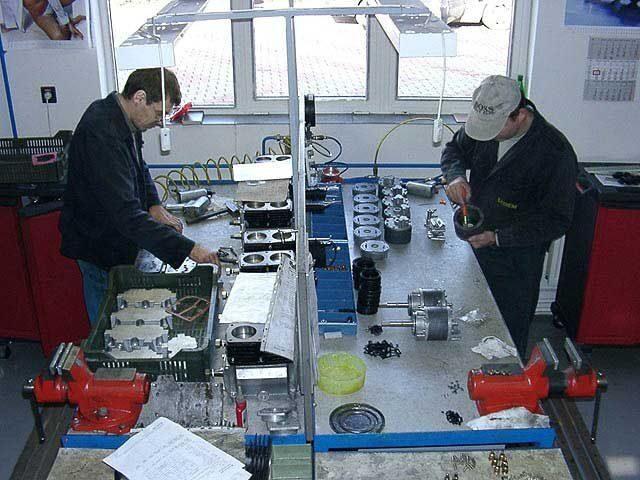 Пришельцах Как открыть ремонтную мастерскую бытовой техники самому свою долгую